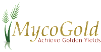 MycoGold - Mycorrhizal fungi mycorrhizae for row crops, soybeans, corn, peanuts, cotton, wheat