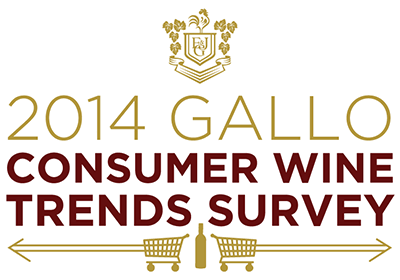 7379251-gallo_wine_trends_logo_final_LARGE