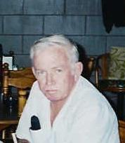 MASTER SERGEANT (RETIRED)  JIMMIE N. JOHNSON D-2125 (LIFE)