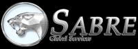 Tom Gardner – Professional and Management Services