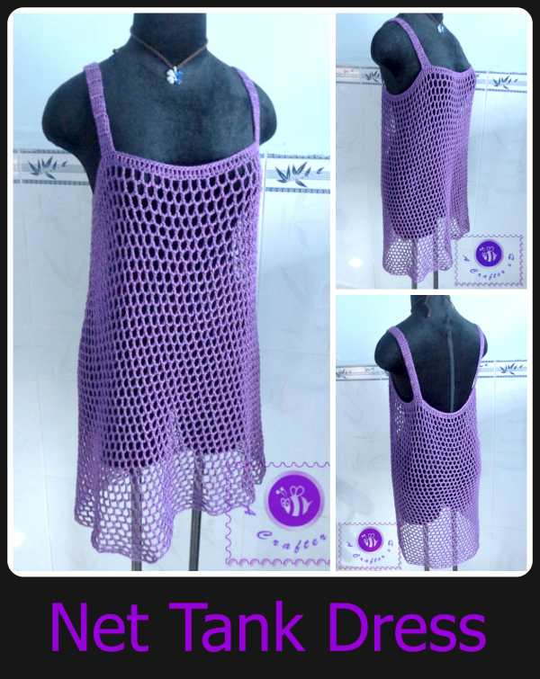 crochet beach wrap free pattern