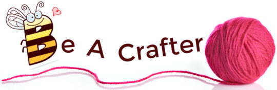 Be A Crafter