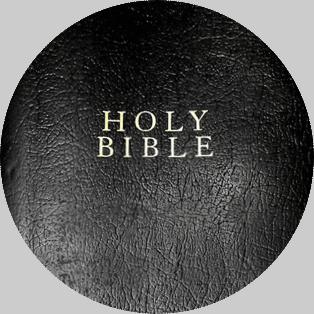 BibleCircle