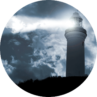 LighthouseCircle