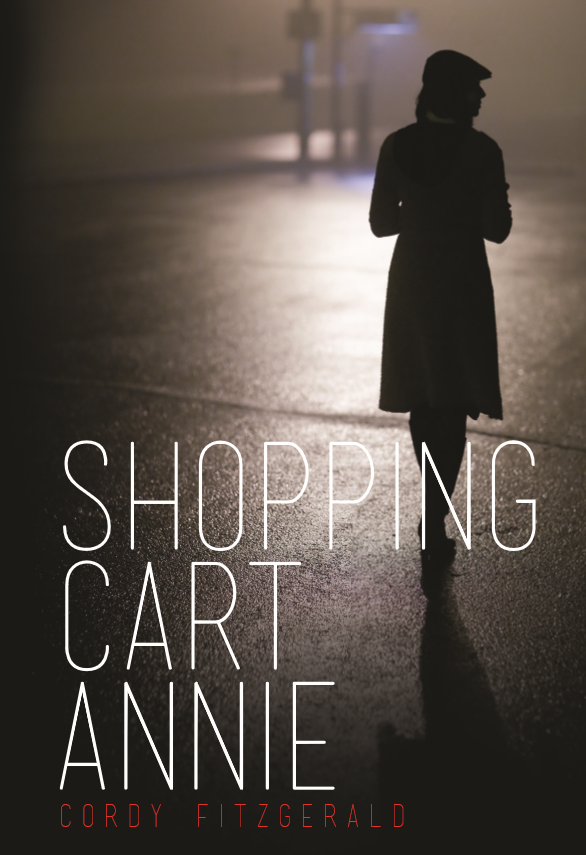 shopping-cart-annie-cover