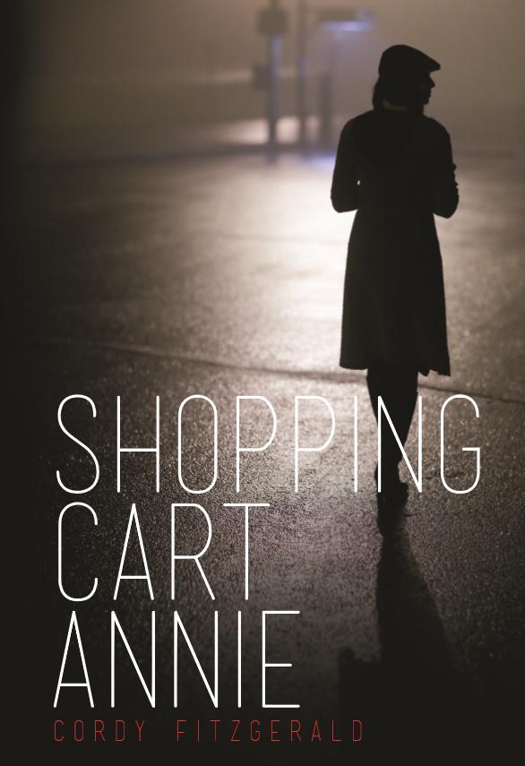 shopping-cart-annie-cover