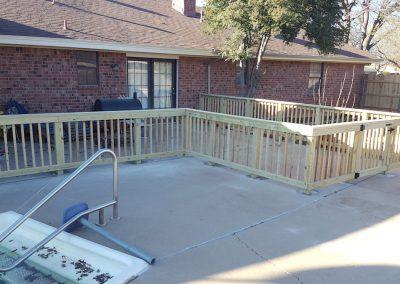 Roofing Wichita Falls Tx 1551209345758