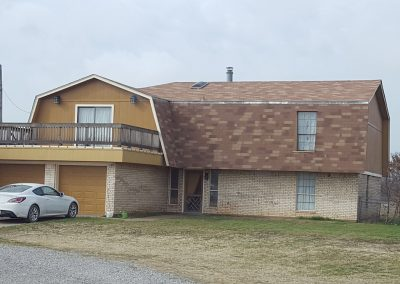 Roofing Wichita Falls Tx 1551213196668