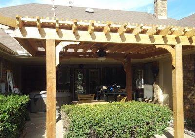 Roofing Wichita Falls Tx 1551213406410