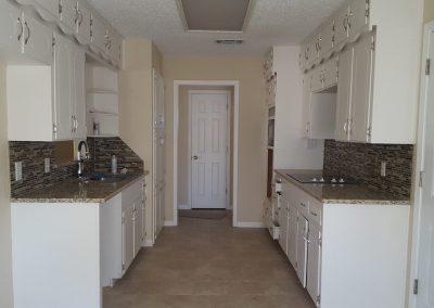 Roofing Wichita Falls Tx 1551718518086