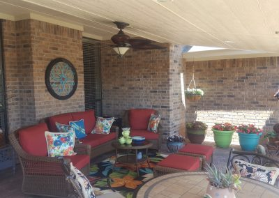 Roofing Wichita Falls Tx 1551718798862