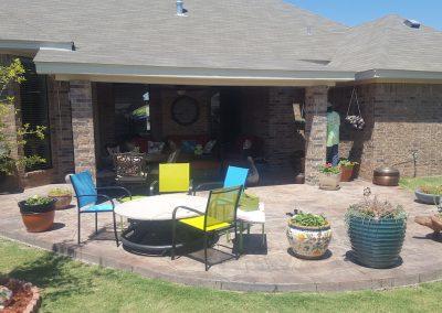 Roofing Wichita Falls Tx 1551718800355