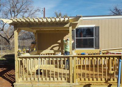 Roofing Wichita Falls Tx 1551718928086