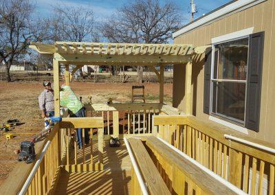 Roofing Wichita Falls Tx 1551718929813