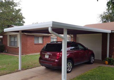 Roofing Wichita Falls Tx 1551719077436