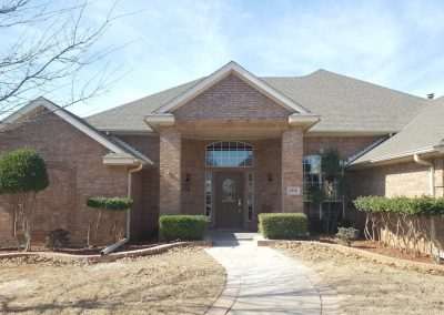 Roofing Wichita Falls Tx 1551719239624