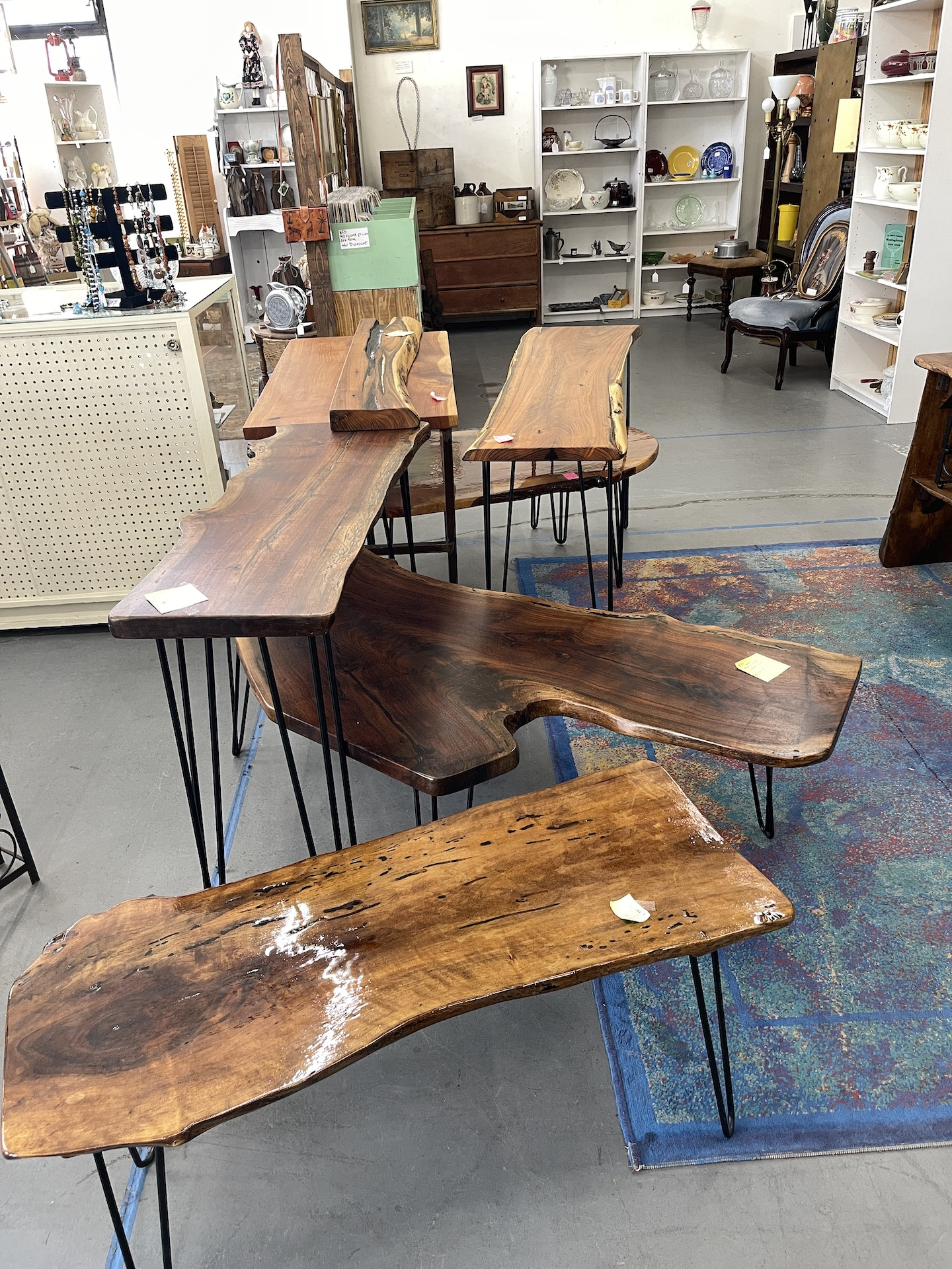 Booth-Wood-furniture