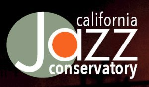 Jazzschool_logo