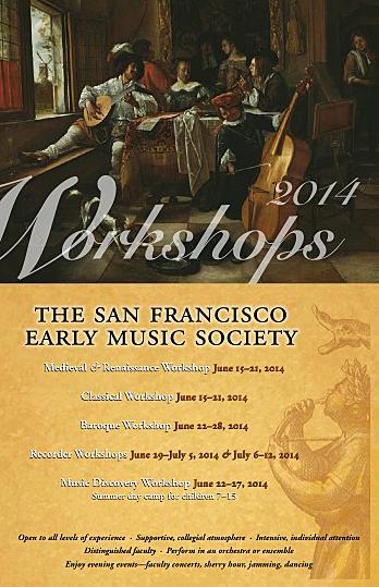 Workshop_2014cover