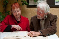 Photo: Linda Burman-Hall & Christian Grube, by Lars Johannesson Photography_1705702270_n