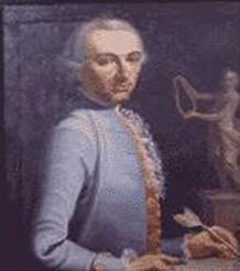 Cristiano Giuseppe Lidarti