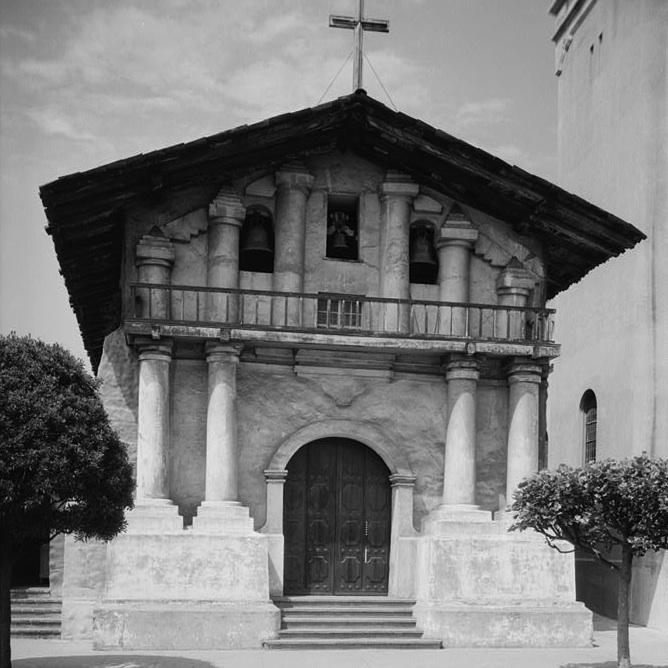 MD 1936