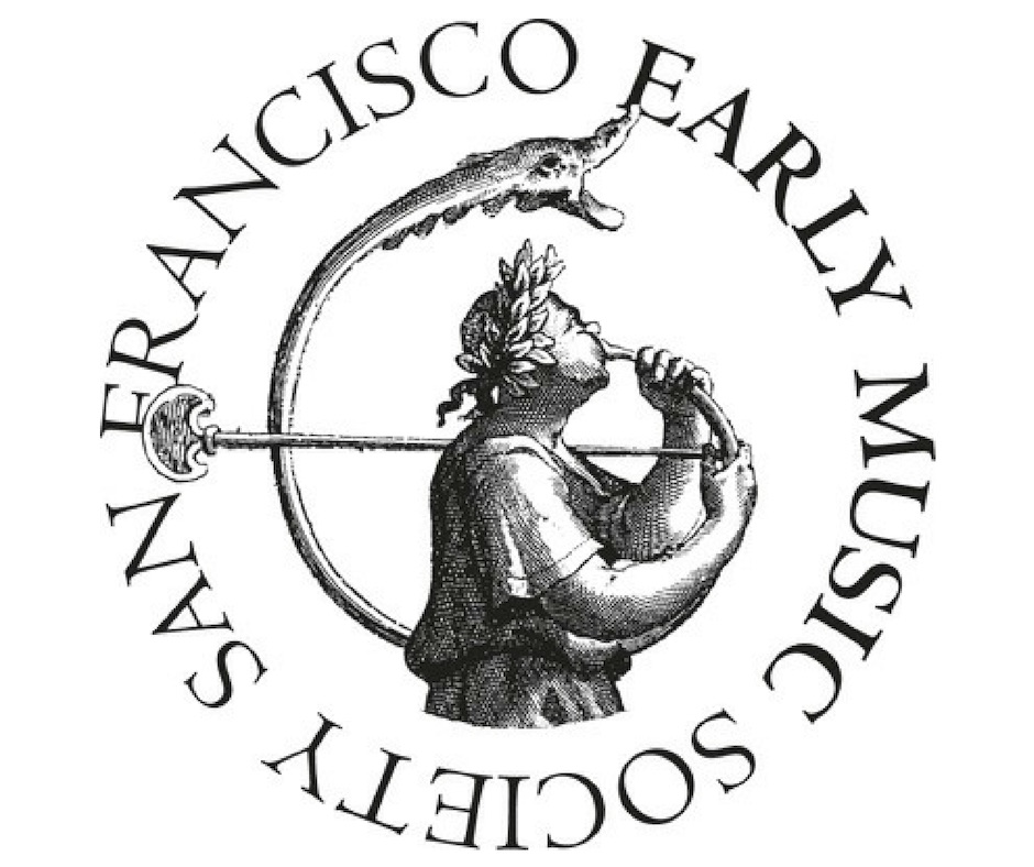San Francisco Early Music Society