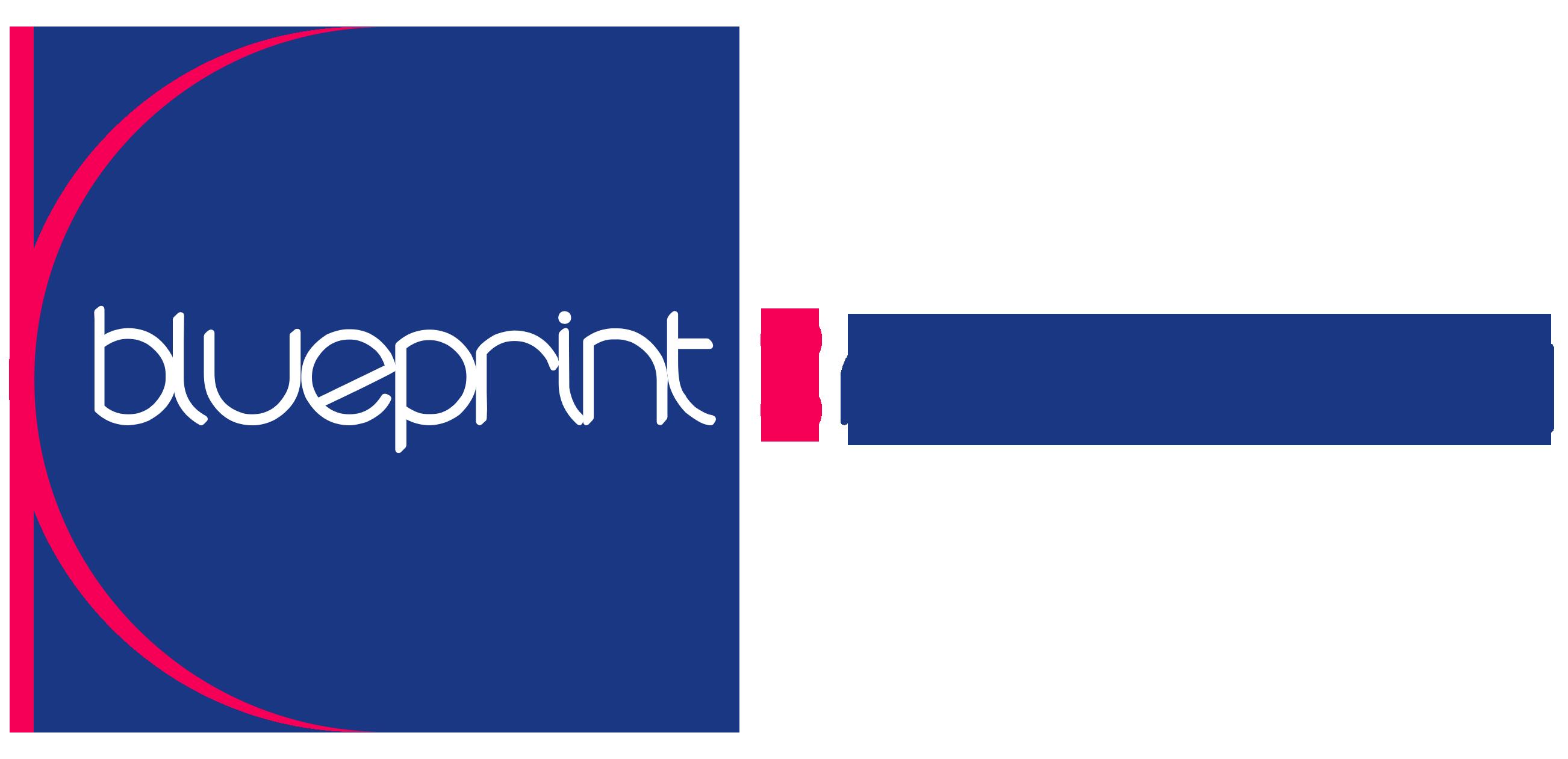Blueprint Marketing   Full Service Creative Design Agency