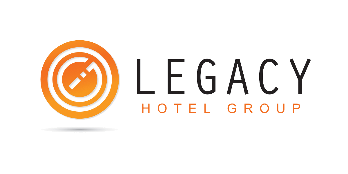 legacy-hotel-group-logo-website-designer-blueprint-marketing-bakersfield-ca