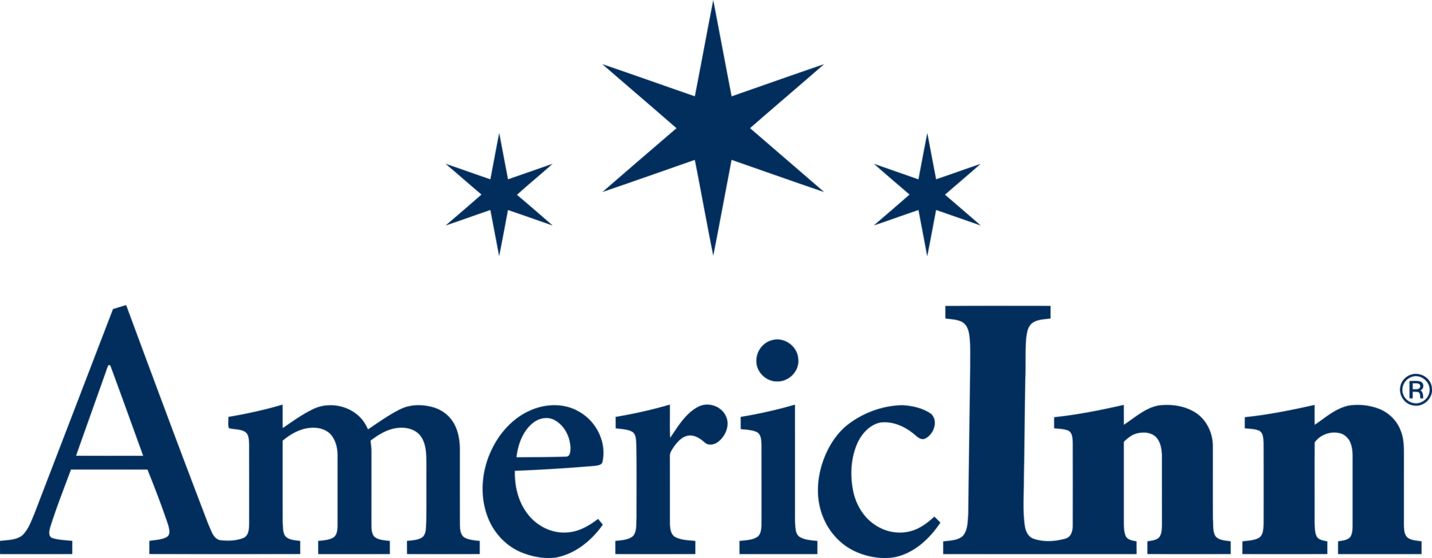 americ-inn-logo-website-designer-blueprint-marketing-bakersfield-ca