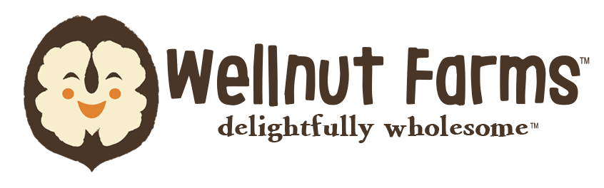 wellnut-farms-logo-website-designer-bakersfield-ca