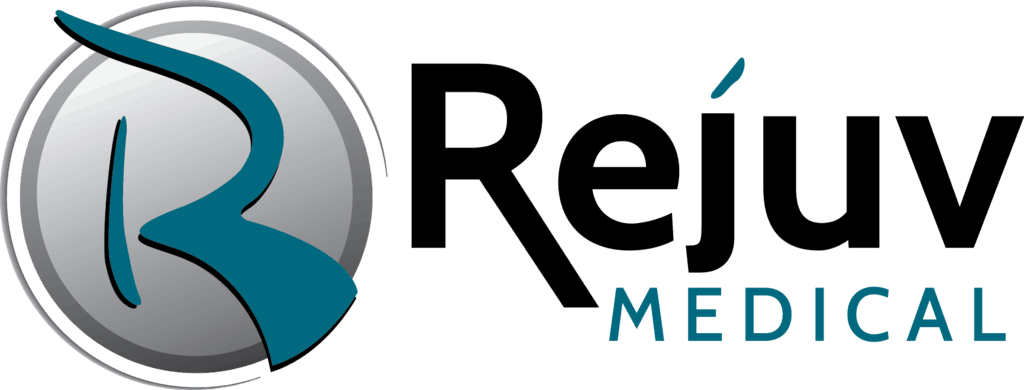 rejuv-medical-logo-website-designer-blueprint-marketing-bakersfield-ca