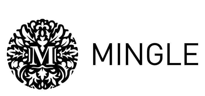 mingle-team-logo-website-designer-blueprint-marketing-bakersfield-ca