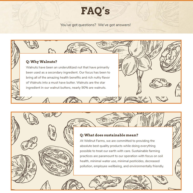 wellnut-farms-walnut-butter-faqs-image-website-design-by-blueprint-marketing-bakersfield-ca
