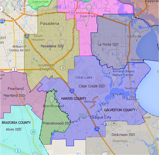 districtboundarymap