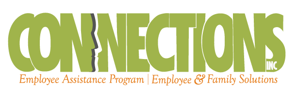 Connections EAP Logo