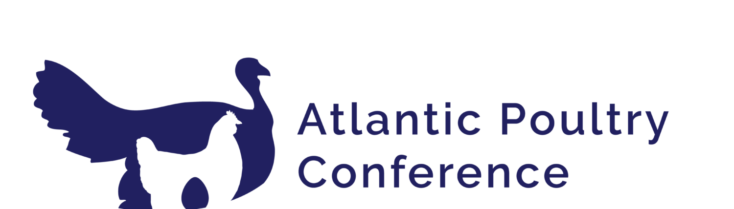 Atlantic Poultry Conference