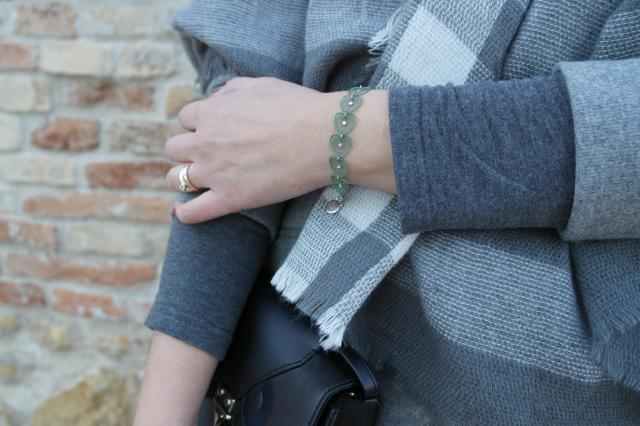 toolate bracciali