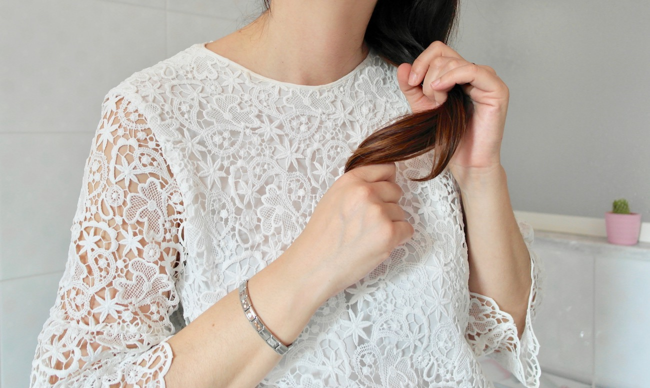 how to have healthy and beautiful hair