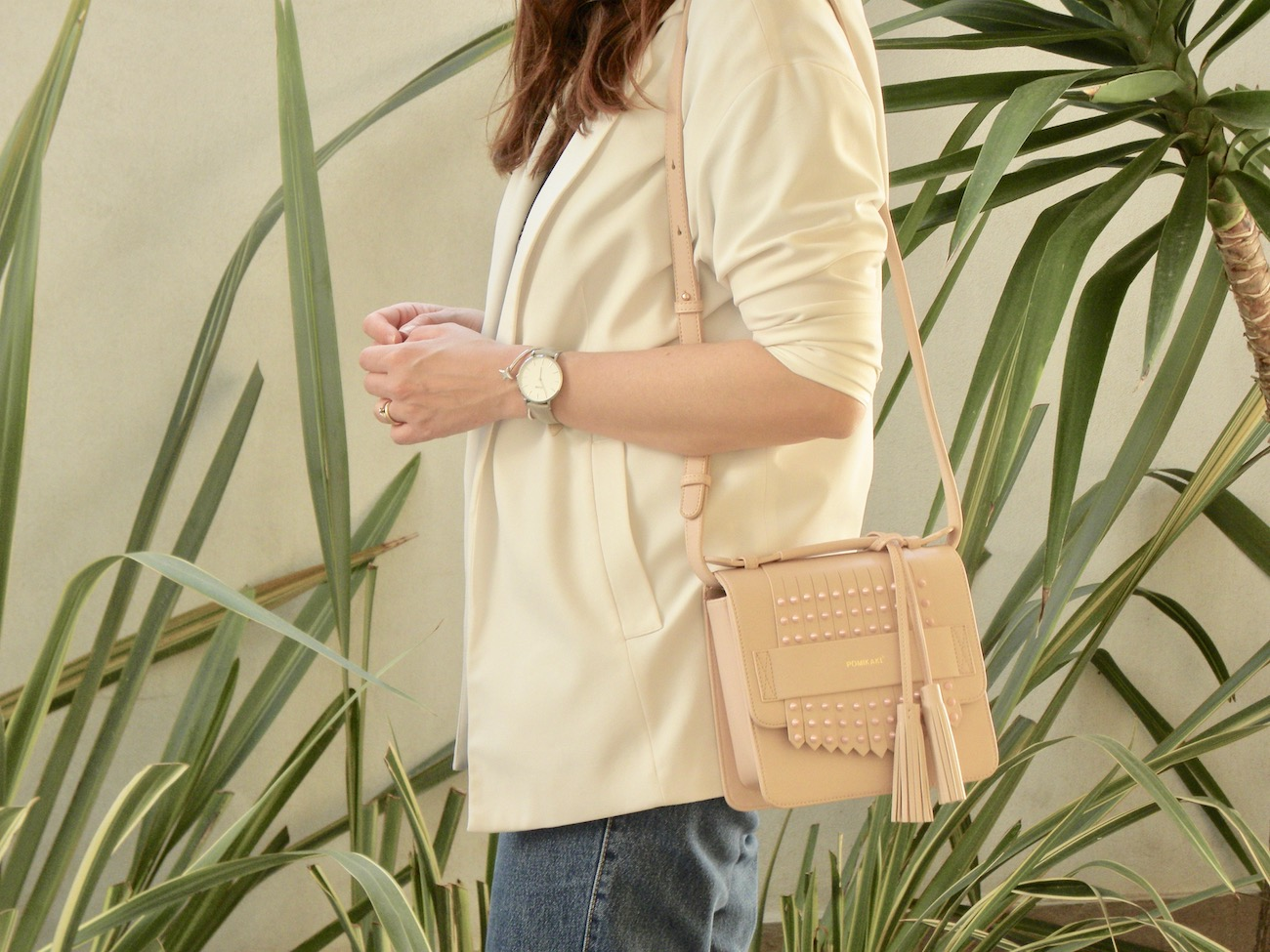 spring bags trend 2018