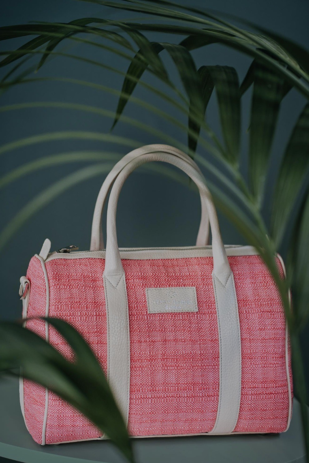 bags trend spring summer