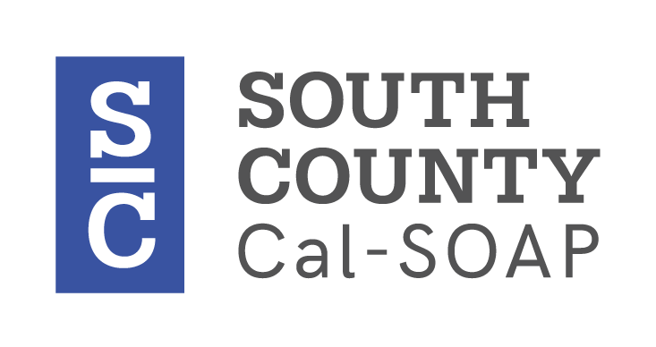 South County Cal-SOAP