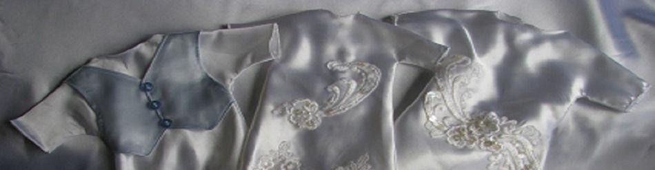 Angel Dresses Canada