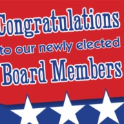 job order contract association board of directors