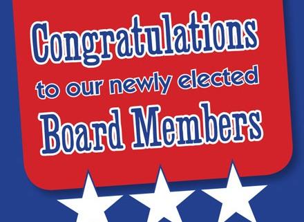 job order contract association board of directors