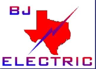 BJ Electric