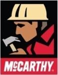 McCarthy JOC