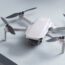 Mavic Mini 2: Six Surprises With DJI's Ultra-Light Wonder