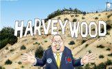 HarveyWood
