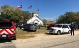 first-baptist-church-texas-shooting-scene-tw-600